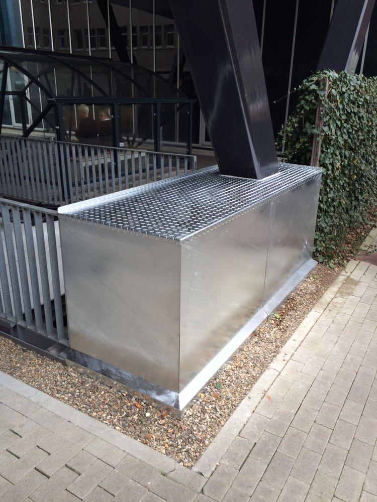 Constructiebedrijf-Dorresteijn-(10)