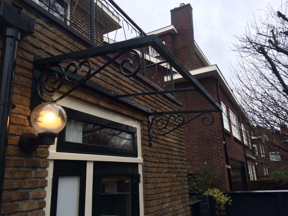 Constructiebedrijf-Dorresteijn-(12)