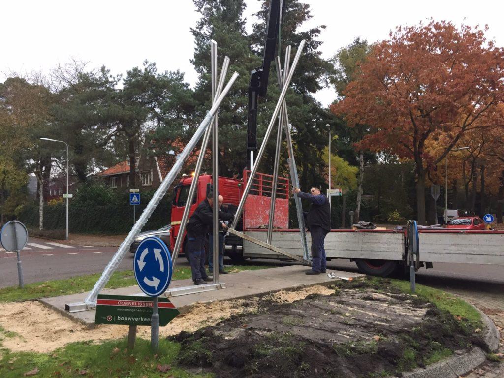 Constructiebedrijf-Dorresteijn-(3)