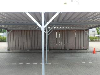 Constructiebedrijf-Dorresteijn-constructie-(10)