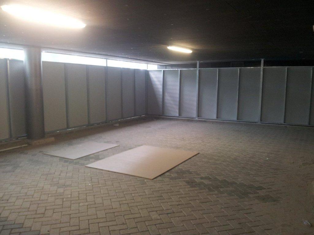 Constructiebedrijf-Dorresteijn-constructie-(11)