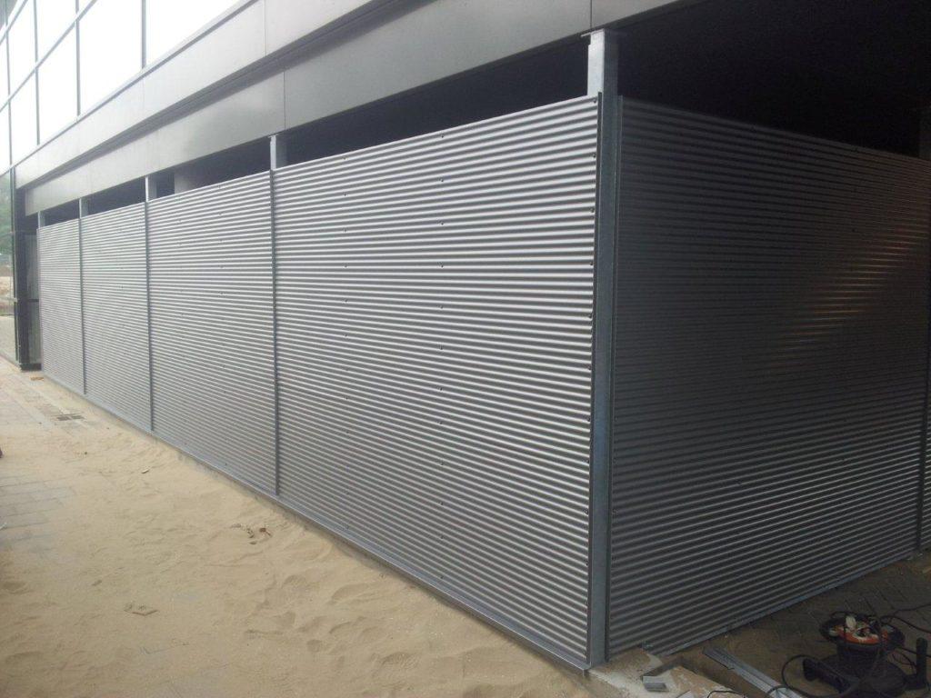 Constructiebedrijf-Dorresteijn-constructie-(12)