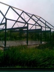 Constructiebedrijf-Dorresteijn-constructie-(17)