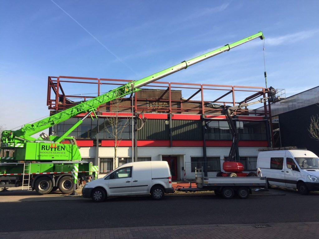Constructiebedrijf-Dorresteijn-constructie-(25)