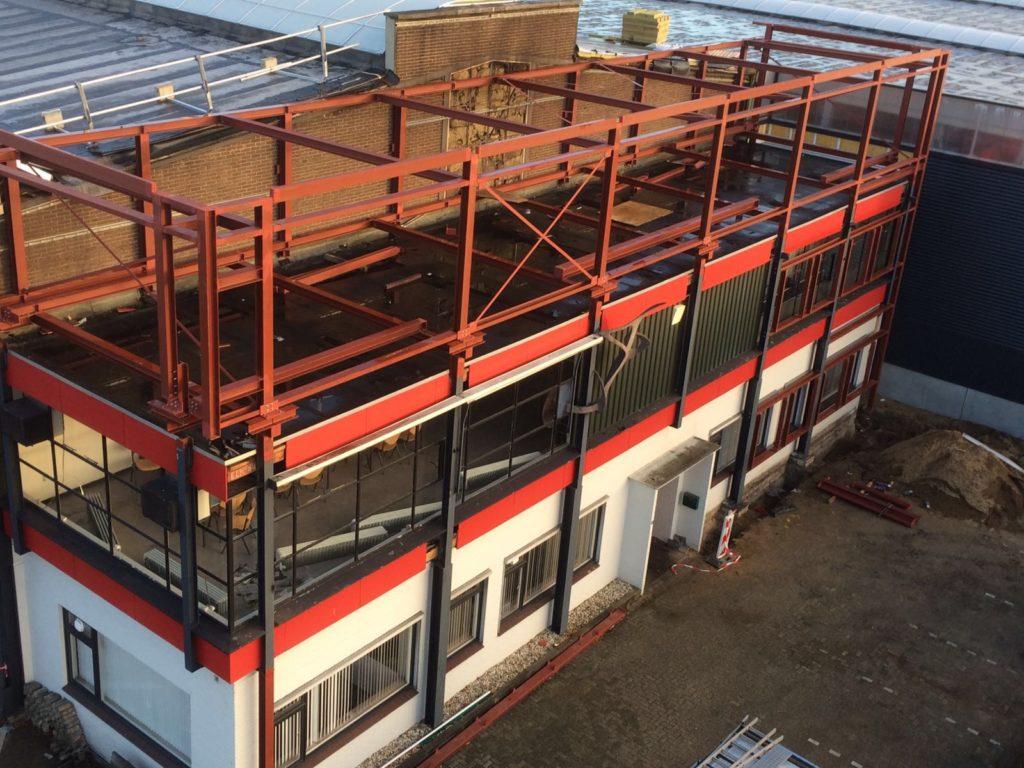 Constructiebedrijf-Dorresteijn-constructie-(29)