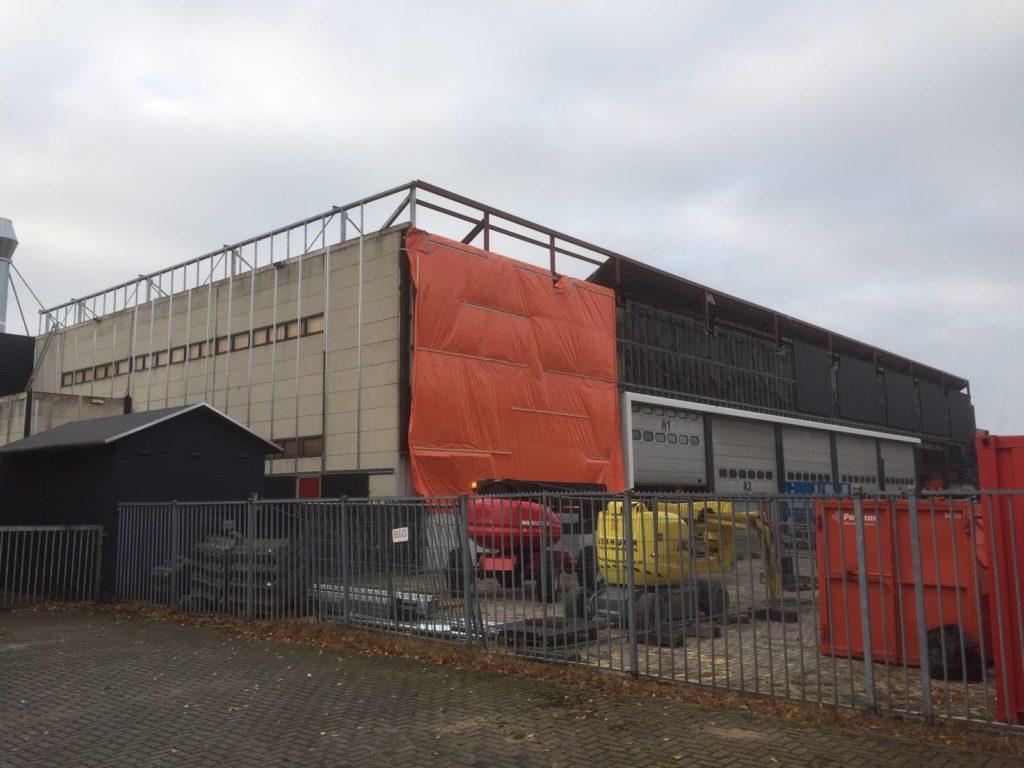 Constructiebedrijf-Dorresteijn-constructie-(34)