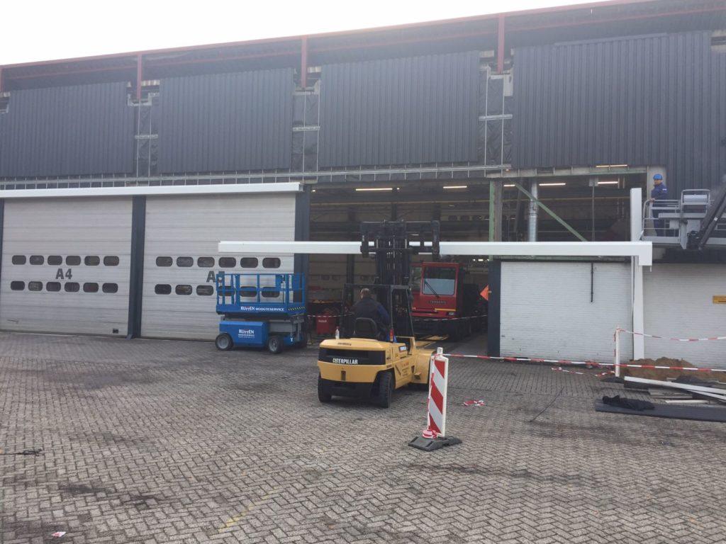 Constructiebedrijf-Dorresteijn-constructie-(35)