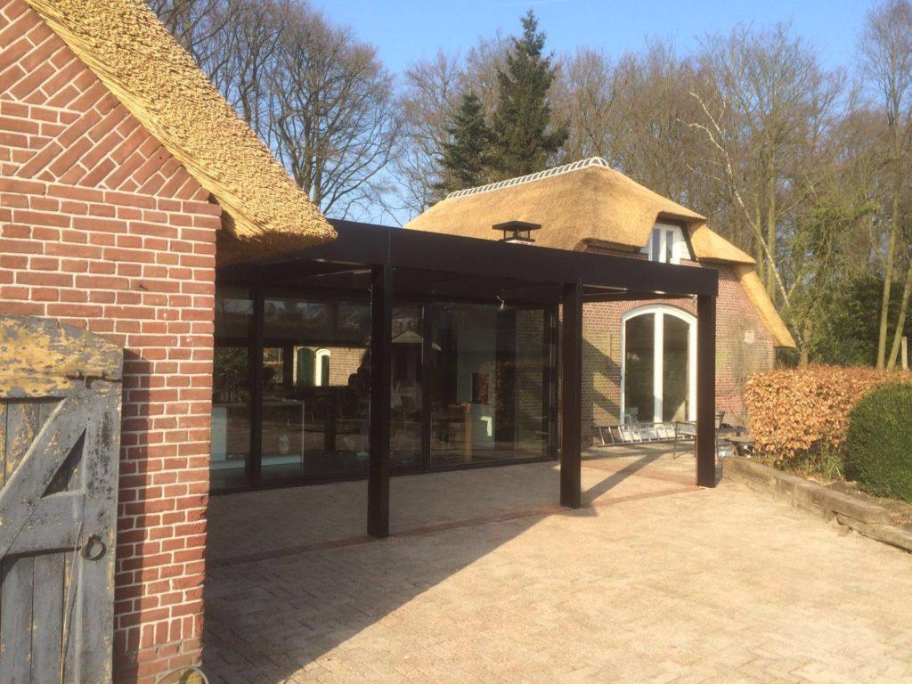 Constructiebedrijf-Dorresteijn-constructie-(37)