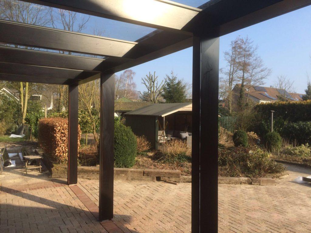 Constructiebedrijf-Dorresteijn-constructie-(38)