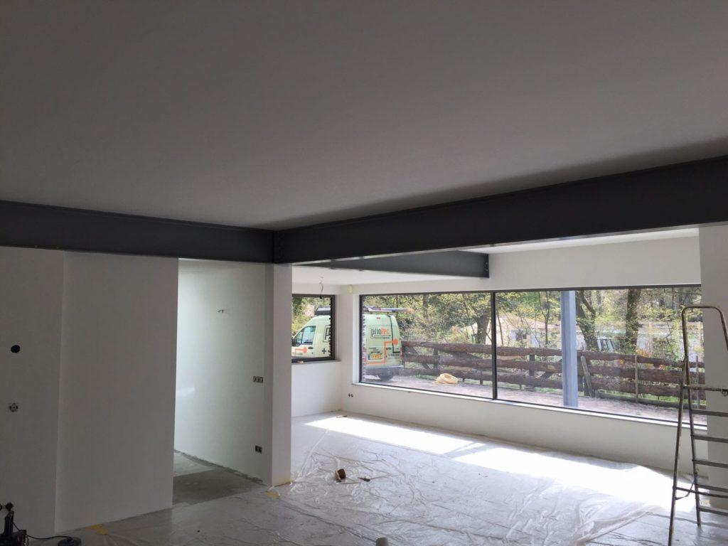 Constructiebedrijf-Dorresteijn-constructie-(39)