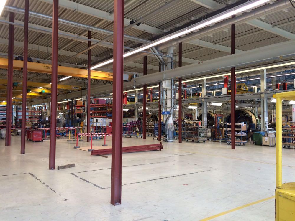 Constructiebedrijf-Dorresteijn-constructie-(43)