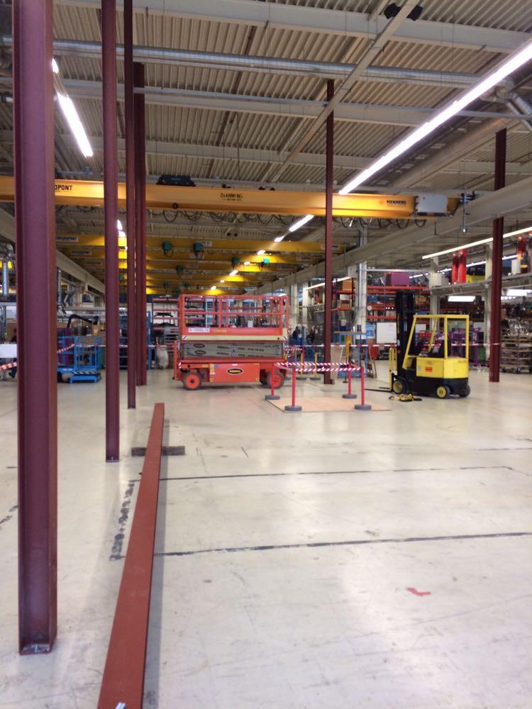 Constructiebedrijf-Dorresteijn-constructie-(44)