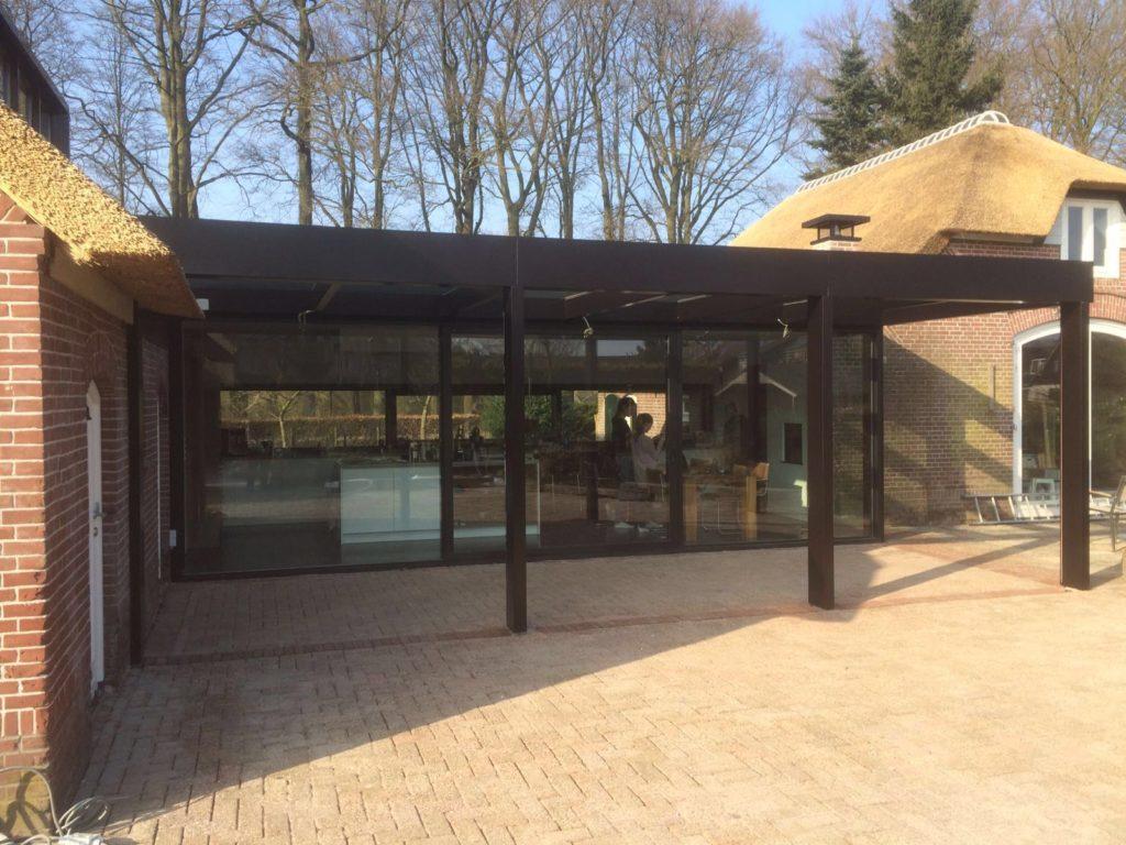 Constructiebedrijf-Dorresteijn-constructie-(45)