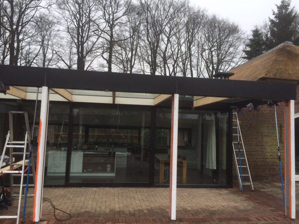 Constructiebedrijf-Dorresteijn-constructie-(47)