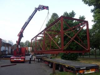 Constructiebedrijf-Dorresteijn-constructie-(6)