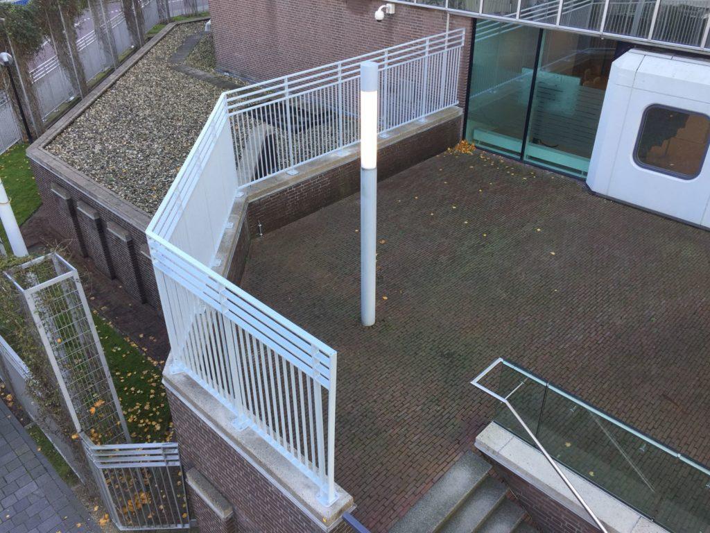 Constructiebedrijf-Dorresteijn-hek-trap-leun-(14)