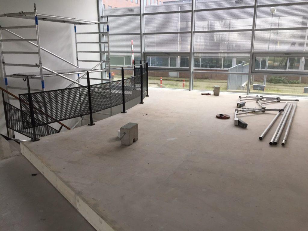 Constructiebedrijf-Dorresteijn-hek-trap-leun-(4)